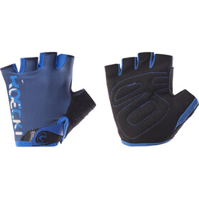 Roeckl Tito Gloves Barn marine